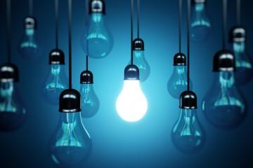 סוכנות הפטנטים של 2013 לחברות Fortune 500